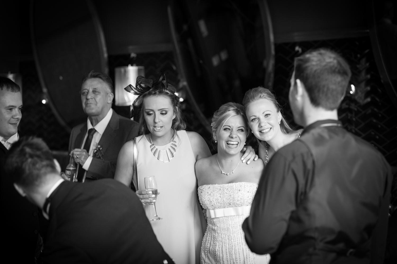 Danielle and John's wedding day-36.jpg