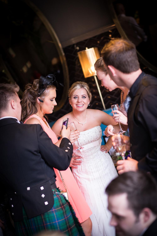Danielle and John's wedding day-35.jpg