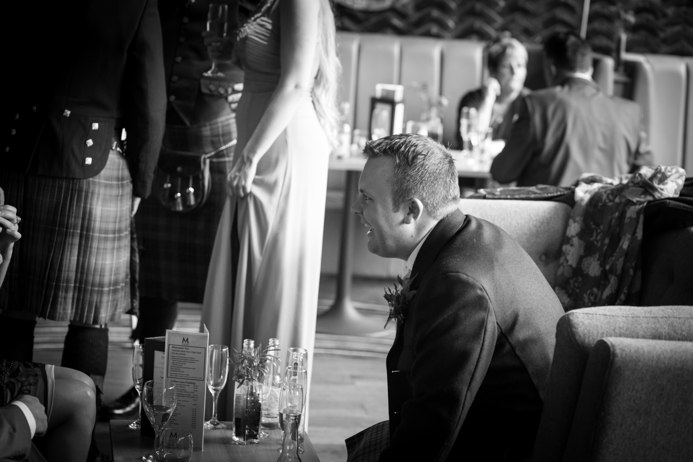 Danielle and John's wedding day-41.jpg