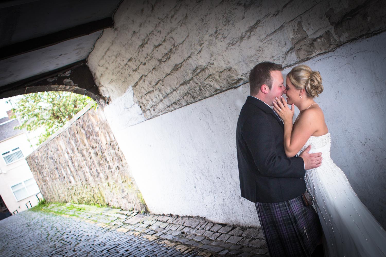 Danielle and John's wedding day-44.jpg