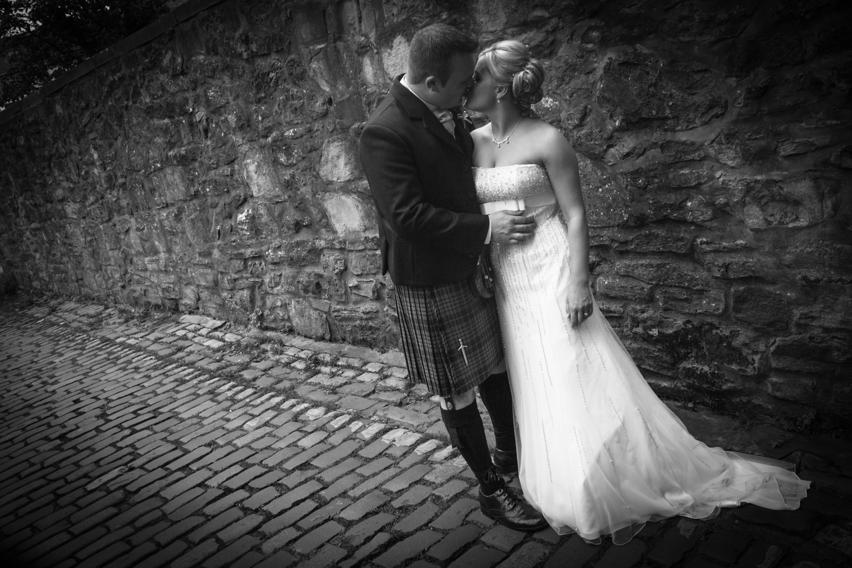 Danielle and John's wedding day-45.jpg