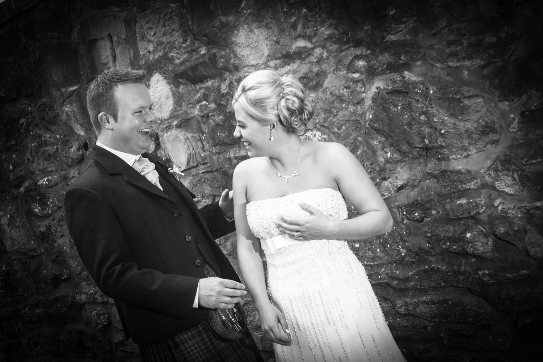 Danielle and John's wedding day-47.jpg