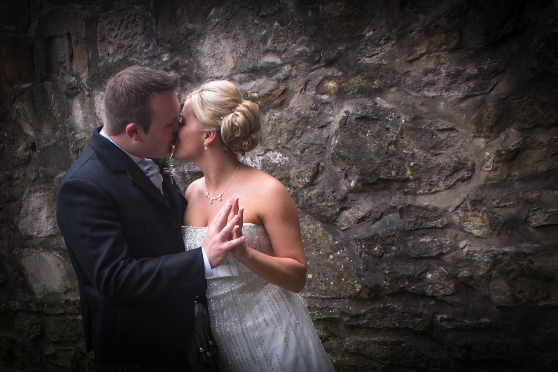 Danielle and John's wedding day-46.jpg