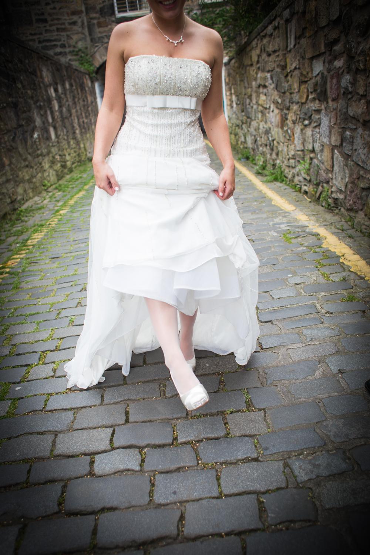 Danielle and John's wedding day-49.jpg
