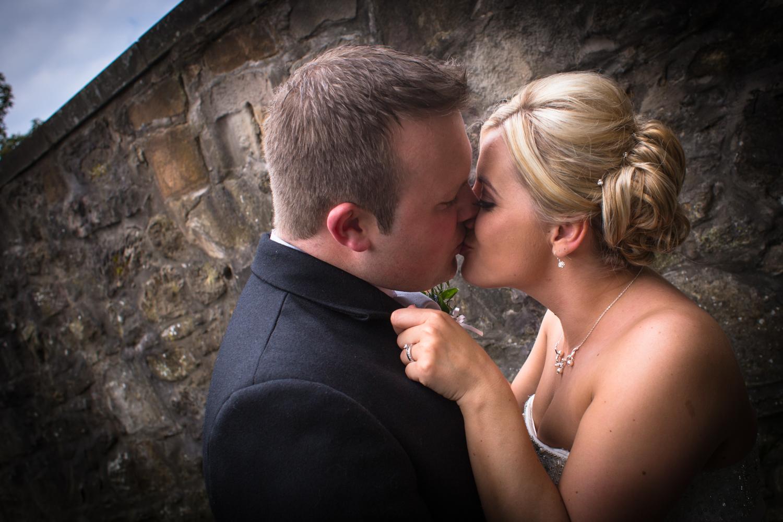 Danielle and John's wedding day-48.jpg