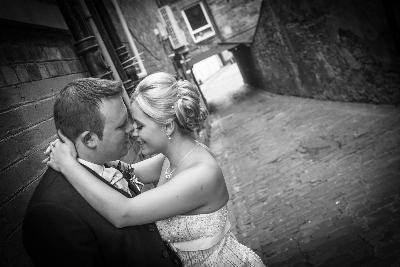 Danielle and John's wedding day-50.jpg