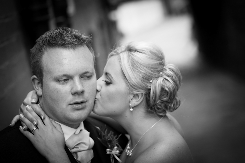 Danielle and John's wedding day-53.jpg