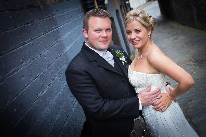 Danielle and John's wedding day-52.jpg