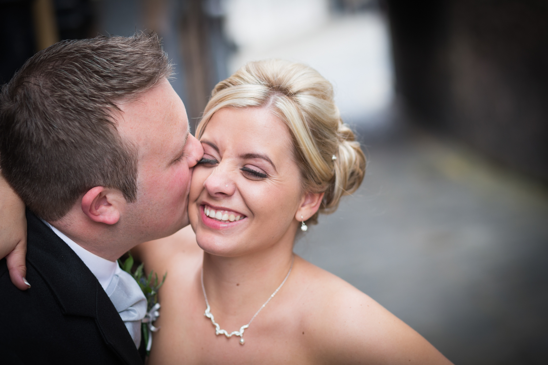 Danielle and John's wedding day-54.jpg