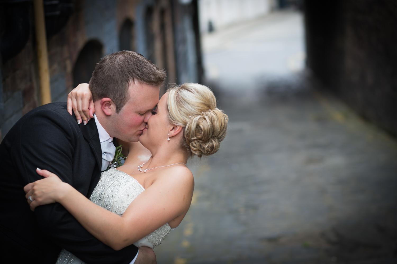 Danielle and John's wedding day-55.jpg