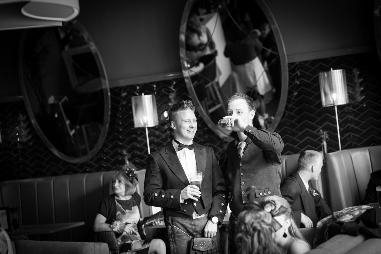 Danielle and John's wedding day-58.jpg