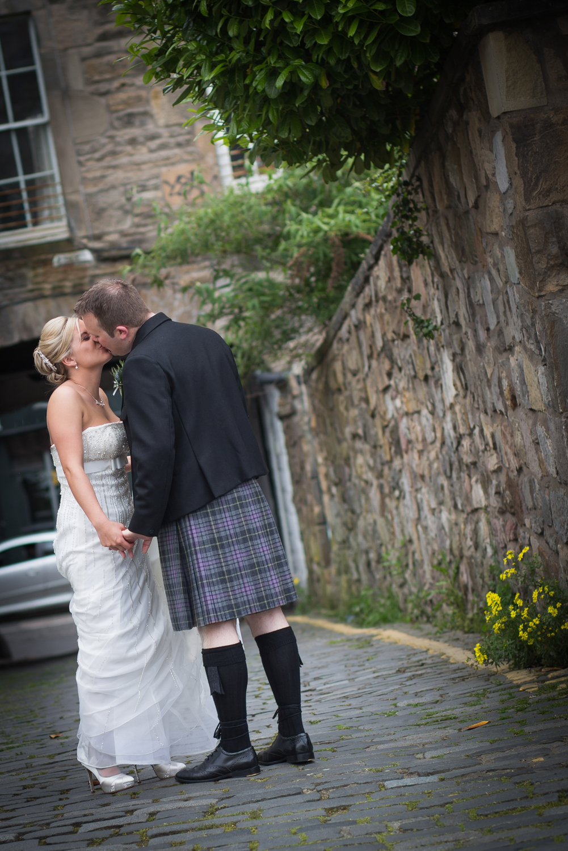 Danielle and John's wedding day-57.jpg