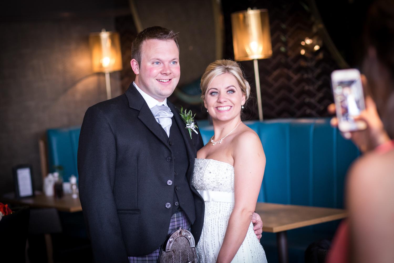 Danielle and John's wedding day-59.jpg