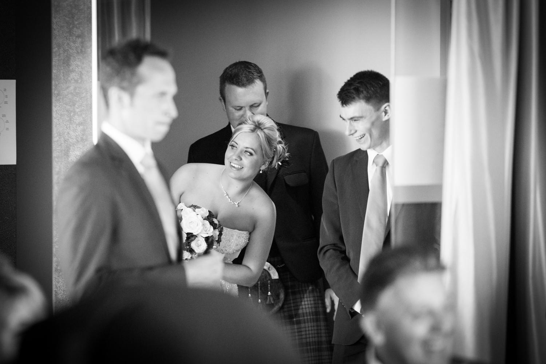 Danielle and John's wedding day-64.jpg