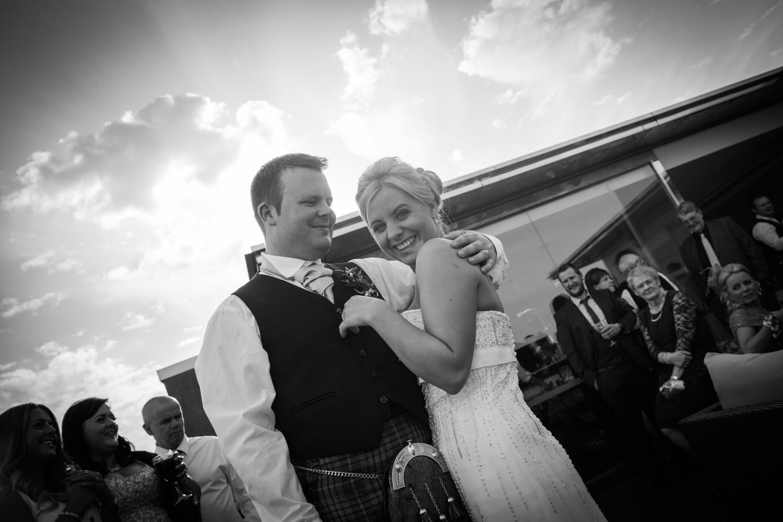 Danielle and John's wedding day-75.jpg