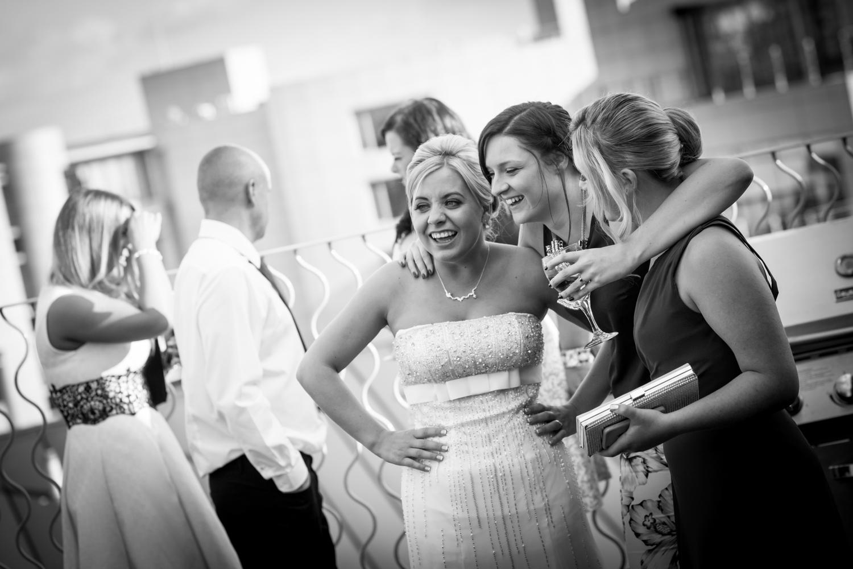 Danielle and John's wedding day-77.jpg