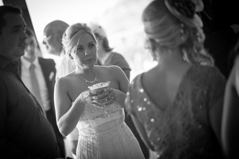 Danielle and John's wedding day-84.jpg