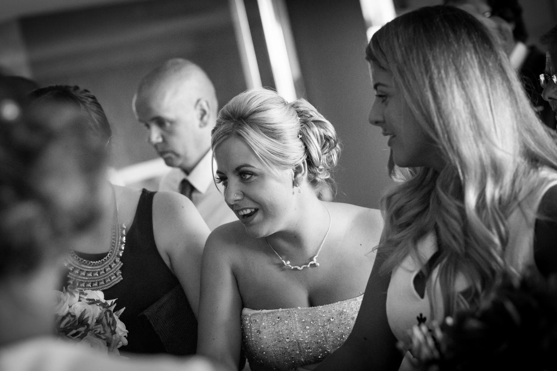 Danielle and John's wedding day-82.jpg
