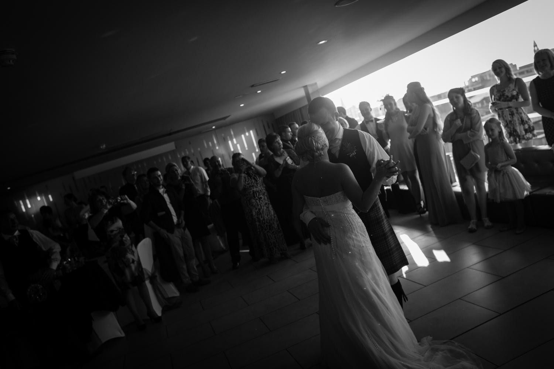 Danielle and John's wedding day-88.jpg