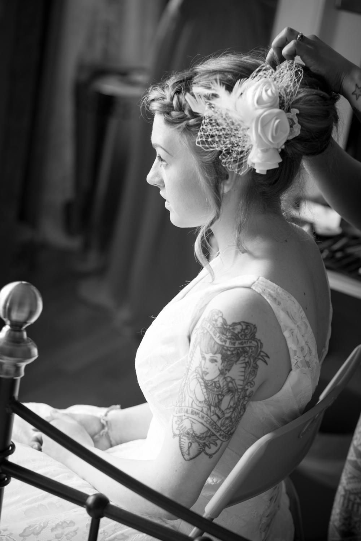 Anna and Aarron's wedding day-5.jpg