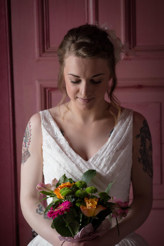 Anna and Aarron's wedding day-6.jpg