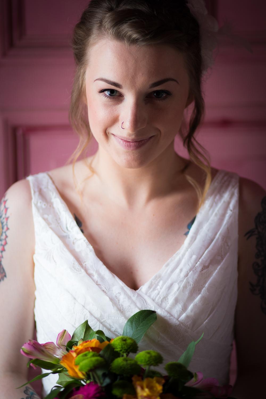 Anna and Aarron's wedding day-7.jpg