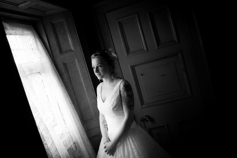 Anna and Aarron's wedding day-9.jpg
