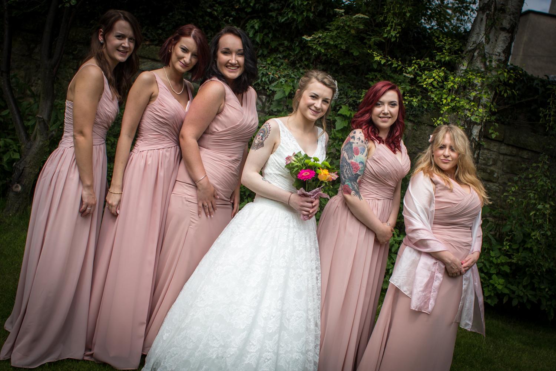 Anna and Aarron's wedding day-11.jpg