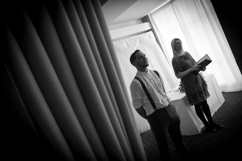 Anna and Aarron's wedding day-19.jpg