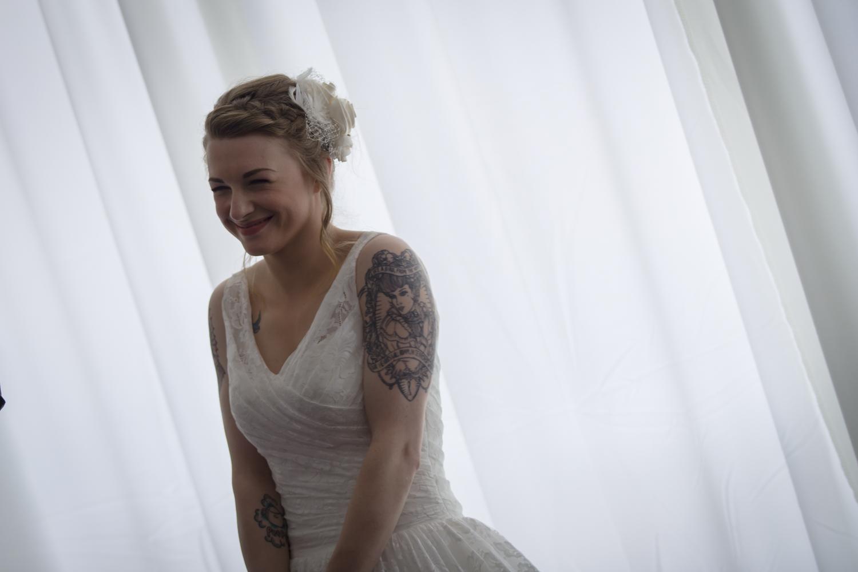 Anna and Aarron's wedding day-20.jpg