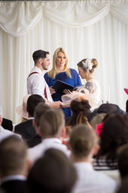 Anna and Aarron's wedding day-22.jpg