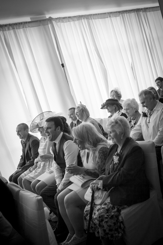 Anna and Aarron's wedding day-21.jpg