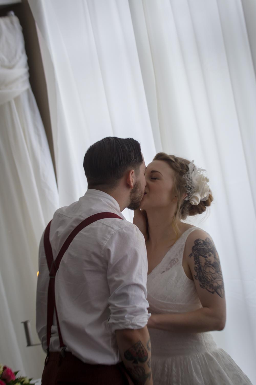 Anna and Aarron's wedding day-23.jpg