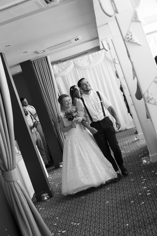 Anna and Aarron's wedding day-25.jpg