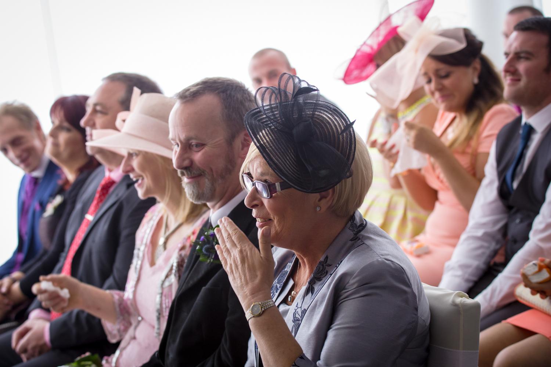 Anna and Aarron's wedding day-24.jpg