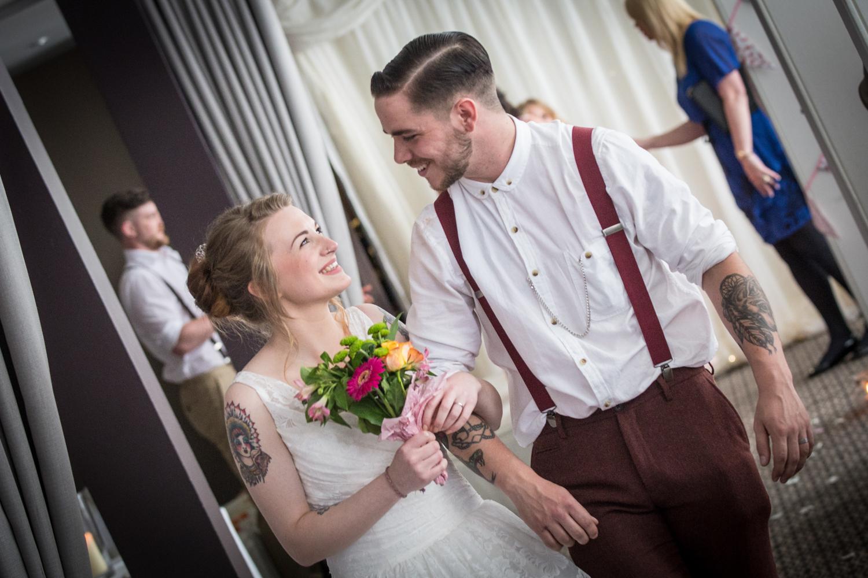 Anna and Aarron's wedding day-26.jpg