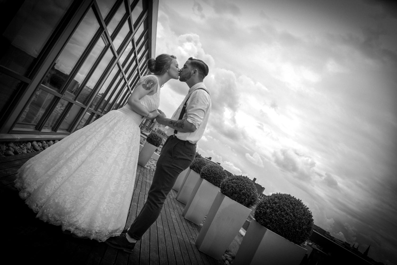 Anna and Aarron's wedding day-29.jpg