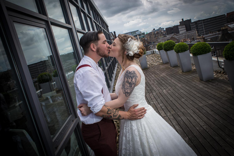 Anna and Aarron's wedding day-30.jpg