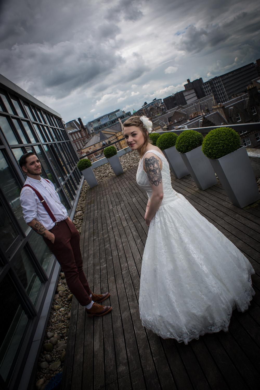 Anna and Aarron's wedding day-31.jpg
