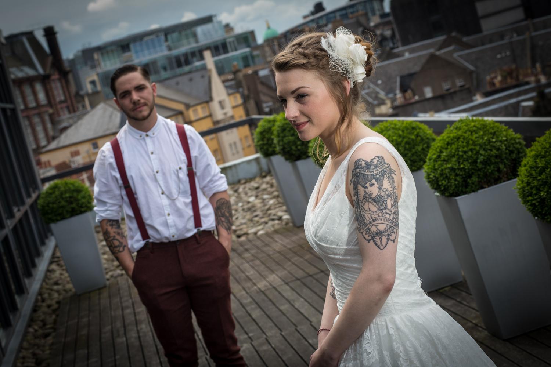 Anna and Aarron's wedding day-32.jpg