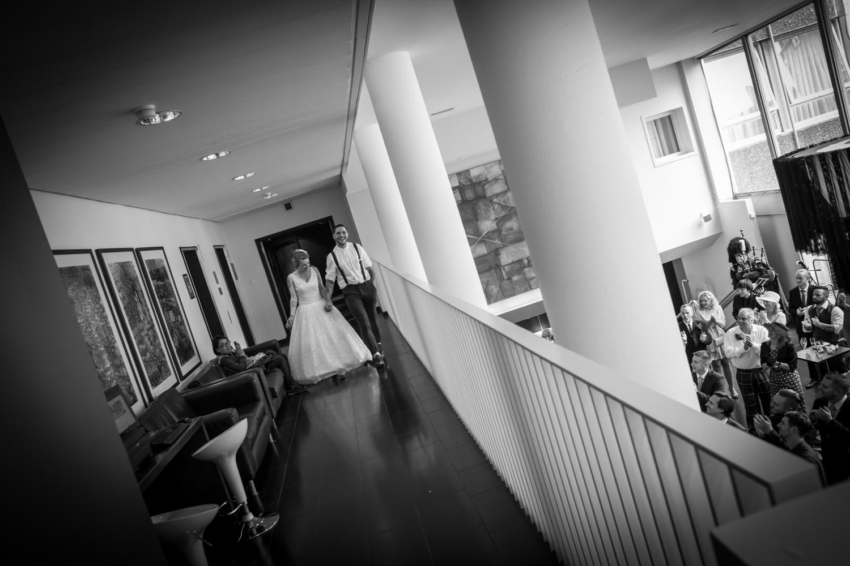 Anna and Aarron's wedding day-33.jpg