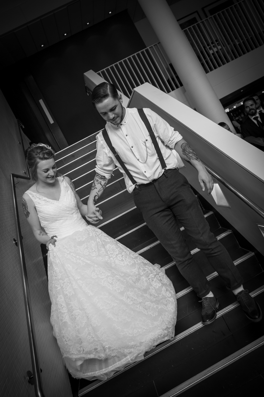 Anna and Aarron's wedding day-34.jpg