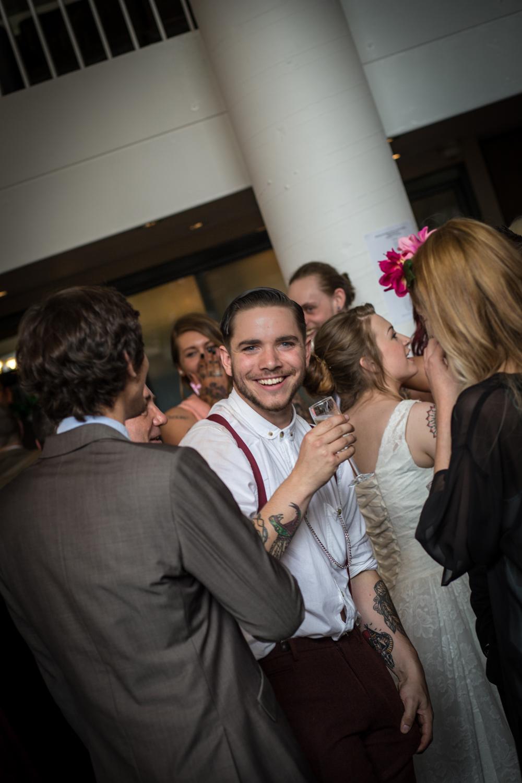 Anna and Aarron's wedding day-36.jpg