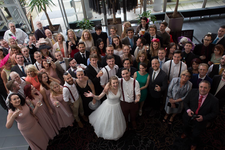 Anna and Aarron's wedding day-40.jpg