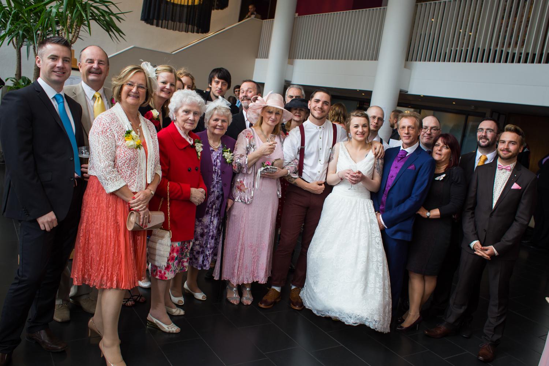 Anna and Aarron's wedding day-42.jpg