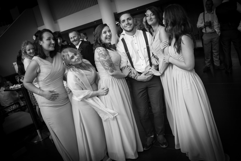 Anna and Aarron's wedding day-43.jpg