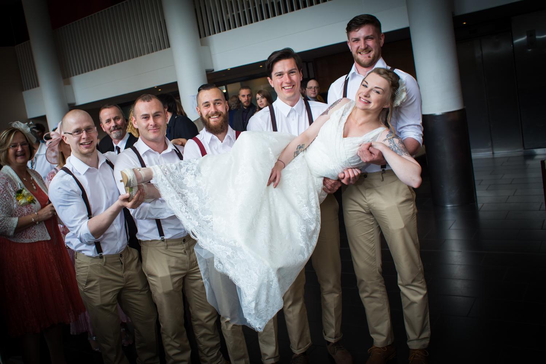 Anna and Aarron's wedding day-44.jpg