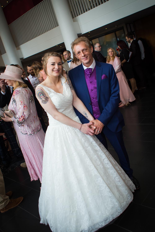 Anna and Aarron's wedding day-47.jpg