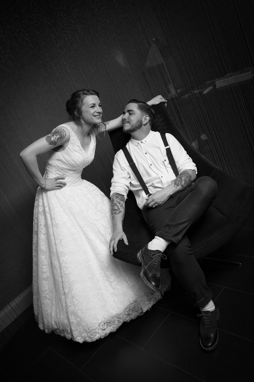 Anna and Aarron's wedding day-53.jpg