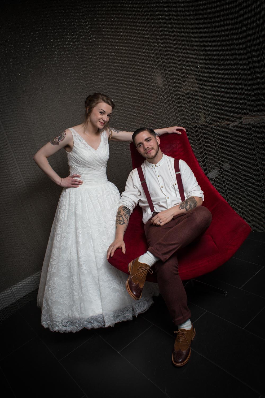 Anna and Aarron's wedding day-52.jpg